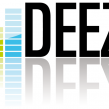 Deezer : Lancement de sa boutique d'applications