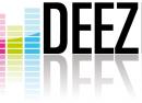 Deezer : Une levée de fond de 100 millions d'euros