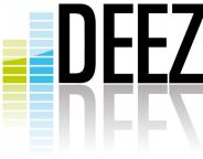 Deezer : Ouverture du service au Canada, Australie et Nouvelle-Zélande