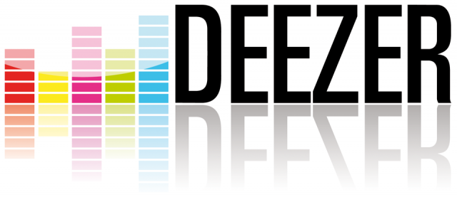 deezer vers une offre de musique 1 euro weblife. Black Bedroom Furniture Sets. Home Design Ideas
