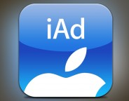 iAD : 30% de commission pour Apple