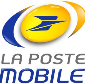La Poste Mobile : Des forfaits haut de gamme