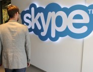 Windows Phone 8 : Support vidéos HD dans Skype