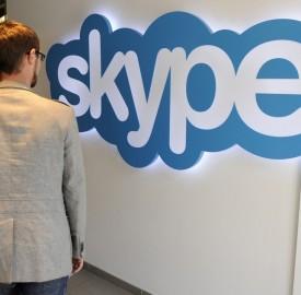 Windows Phone 8 : Support vidéos HD dans Skype