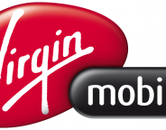Virgin Mobile : Accord signé avec Orange pour devenir Full MVNO