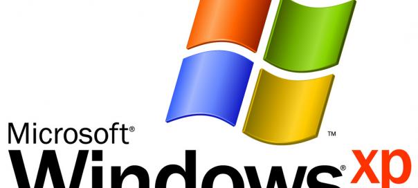 Windows XP : Fin du système d'exploitation de Microsoft
