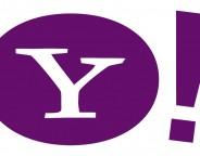Yahoo : Chiffrement des données entre les datacenters