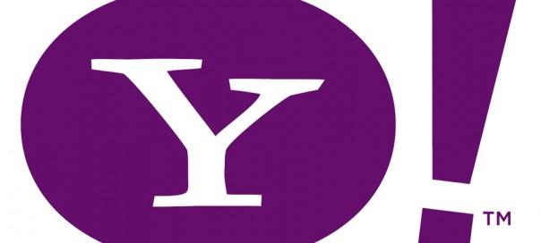 Yahoo! France : Top des mots-clés 2012
