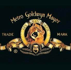 YouTube : Partenariat de VOD signé avec MGM