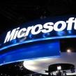 Xbox 8 : La marque récupérée par Microsoft