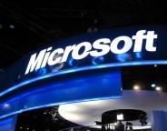 Rumeur : Sortie d'IE10 pour mi 2012 et Office 15 pour début 2013