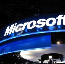 Microsoft : Un événement et une annonce exclusive pour lundi