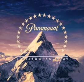 Paramount : La VOD débarque sur la Xbox 360