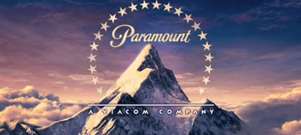 YouTube : Paramount signe un accord de VOD