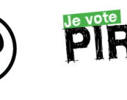 Parti Pirate français : Sortie du site officiel
