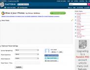 Pastbin : Embauche d'employés pour scanner et retirer les contenus sensibles