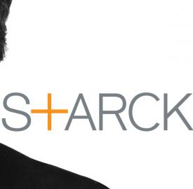 Apple : Philippe Starck ne travaille pas sur un projet révolutionnaire