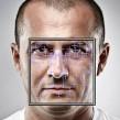 Brevet Apple : La reconnaissance faciale pour customiser les paramètres