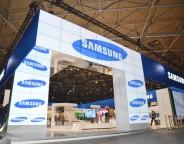 Samsung AdHub Market : Lancement d'une régie publicitaire mobile