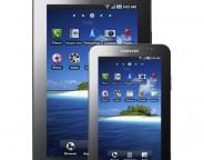 Galaxy Tab 2 : Une sortie retardée