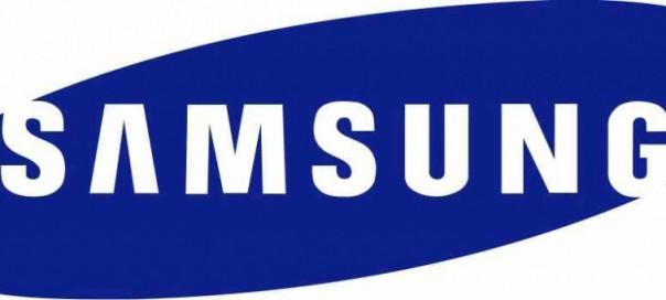 Samsung : 7 millions de Galaxy Note vendus