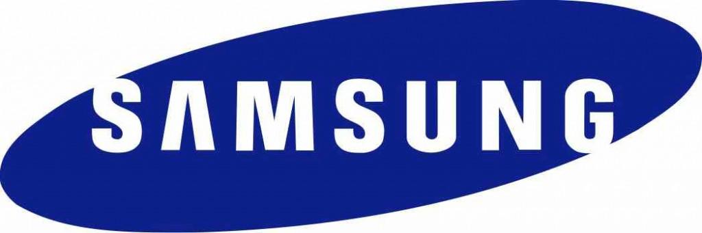 Photo Samsung Galaxy S III