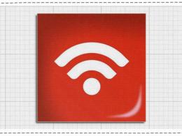 SFR Auto Connect Wifi