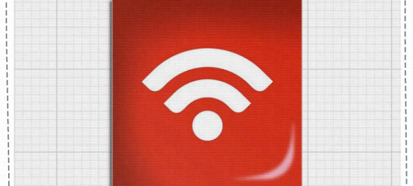 SFR Auto Connect WiFi : Disponible