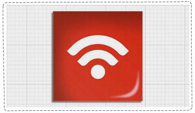 SFR Auto Connect Wifi