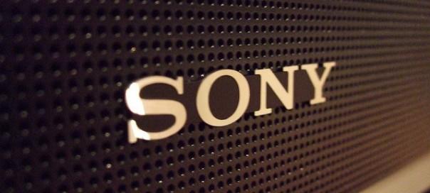 Sony : Les certificats SSL dans la nature