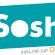 Sosh : Les SMS européens passent en illimité