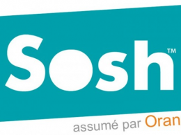 Sosh d'Orange