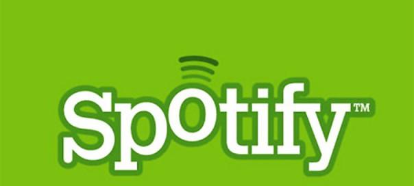 Spotify : 15 millions d'abonnés payant sur 60 millions