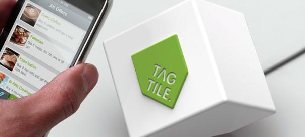 Facebook : Rachat de TagTile, spécialiste des coupons de réduction