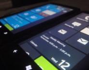 Windows Phone : Support des paiements PayPal