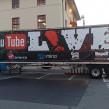 YouTube Live : 1 an, possibilité de monétisation et statistiques temps réel