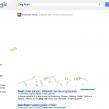 Google : Zerg Rush, l'easter egg Starcraft