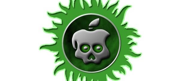 Absinthe 2.0 : Jailbreak iOS 5.1.1 untethered en 3 clics