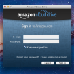 Amazon : Cloud Drive, la solution de stockage en ligne