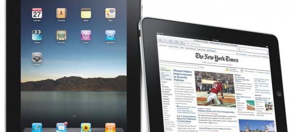 iPad Mini : Disponibilité en octobre 2012 pour 250 dollars ?