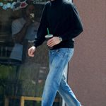 Ashton Kutcher : Habits de Steve Jobs