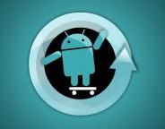 Google : Tentative de rachat de Cyanogen