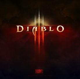 Diablo 3 : 6,3 millions de copies vendues en une semaine