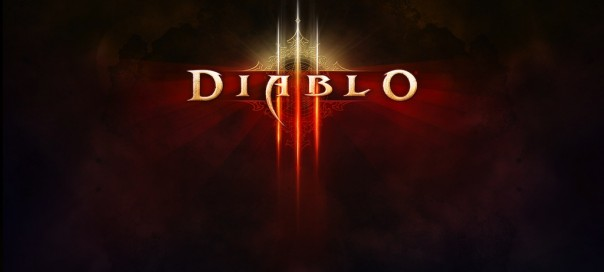 Diablo 3 : 6,3 millions de copies vendues en une semaine