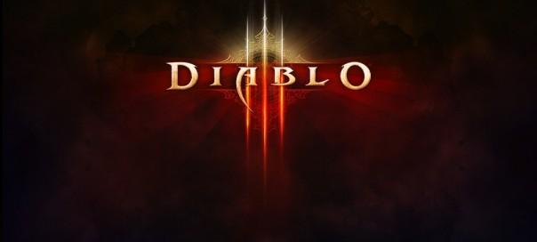 Diablo 3 : Et si Diablo était une fille ?