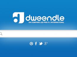 Dweendle