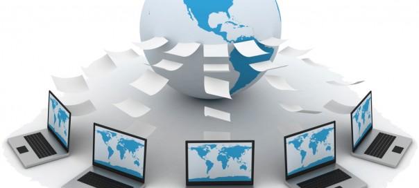 Affiliation : Charte et fiches métiers relatives à la collecte d'emails