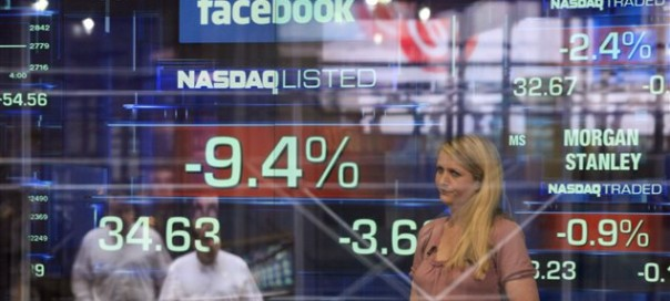 Facebook : Vers un abandon du Nasdaq au profit du New York Stock Exchange ?