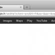 Firefox 14 : Recherche Google chiffrée activée par défaut