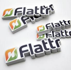 Flattr : La solution de monétisation adopté par Dailymotion